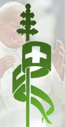 Logo for Catholics United for the Faith